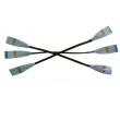 Flex Flat Cable