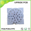 high thermal conductivity alu pcb