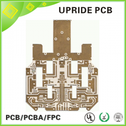 RO4003C HF PCB