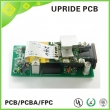 PCBA design
