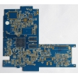 Multilayer printed circuit board
