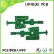 SZ flexible circuit manufacturer
