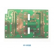 Taconic rf-35 pcb circuit
