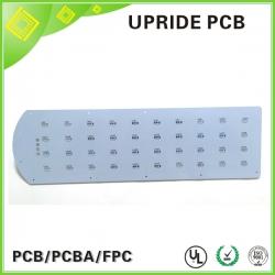 aluminum led pcb