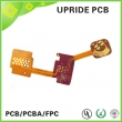 fpc flexible printed circuit