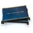 DDR3 240 PCBA samples