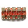 USB PCB Assembly