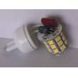 PCBA for LED lighting