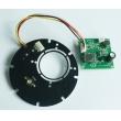 PCBA for CCTV camera