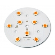 Cree LED Aluminum PCB Assembly