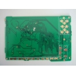 ENIG double layer pcb wit DOME for Key board