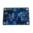 Dark blue solder mask PCB