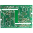 6 layers PCB circuit board