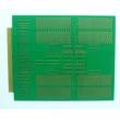 2 layer ENIG DIP PCB