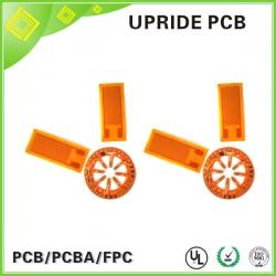 Shenzhen Flexible Printed Circuit
