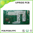 RO5880 HF printed circuit board