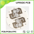 RO4350B PCB with Gold immersion