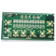 4 layer bitcoin miner pcb board tg170