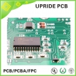 High quality PCB Assembly