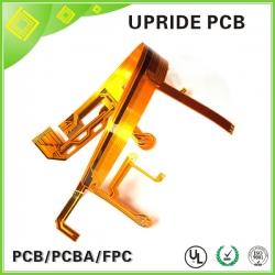 Flexible FPC