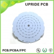 Low price aluminum PCB manufacturer