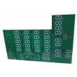 LED Matrix PCB