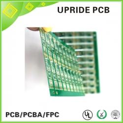 0.4mm ENIG PCB circuit board